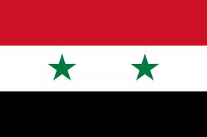 Flag_of_Syria_svg