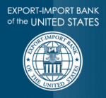 U.S. Export-Import Bank Pros and Cons