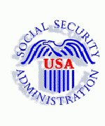 Social Security Statistics