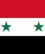 United States & Russia to Arm Opposing Sides in Syria